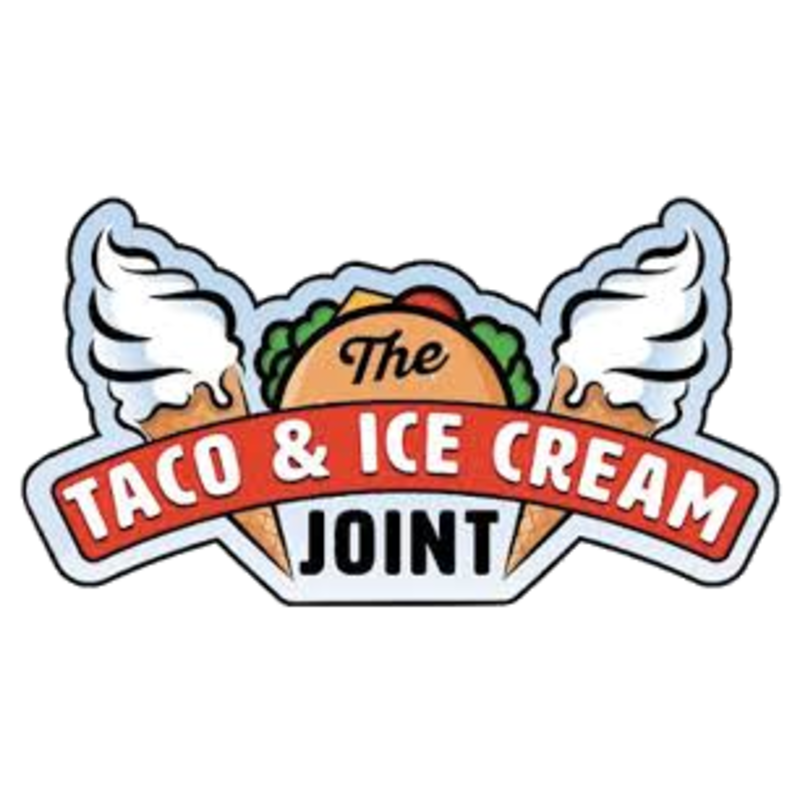 The Taco & Ice Cream Joint